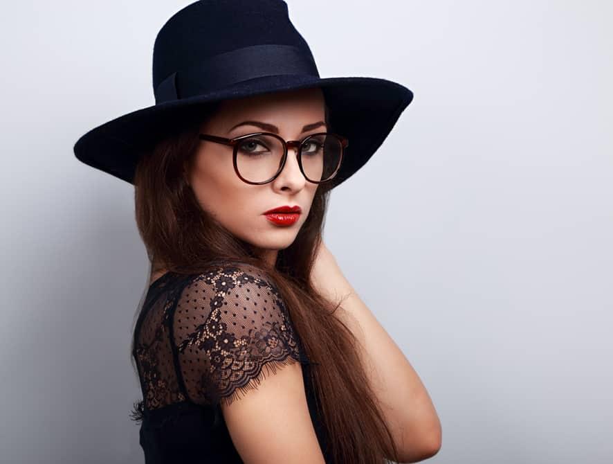 Produkte   Der Brillenmacher
