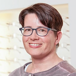 Birgit Hofbauer