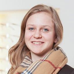 Sarah Hössl
